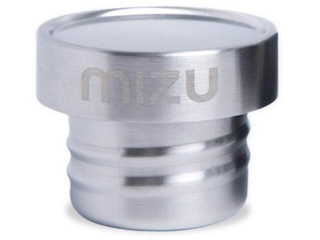 MIZU M Series Låg